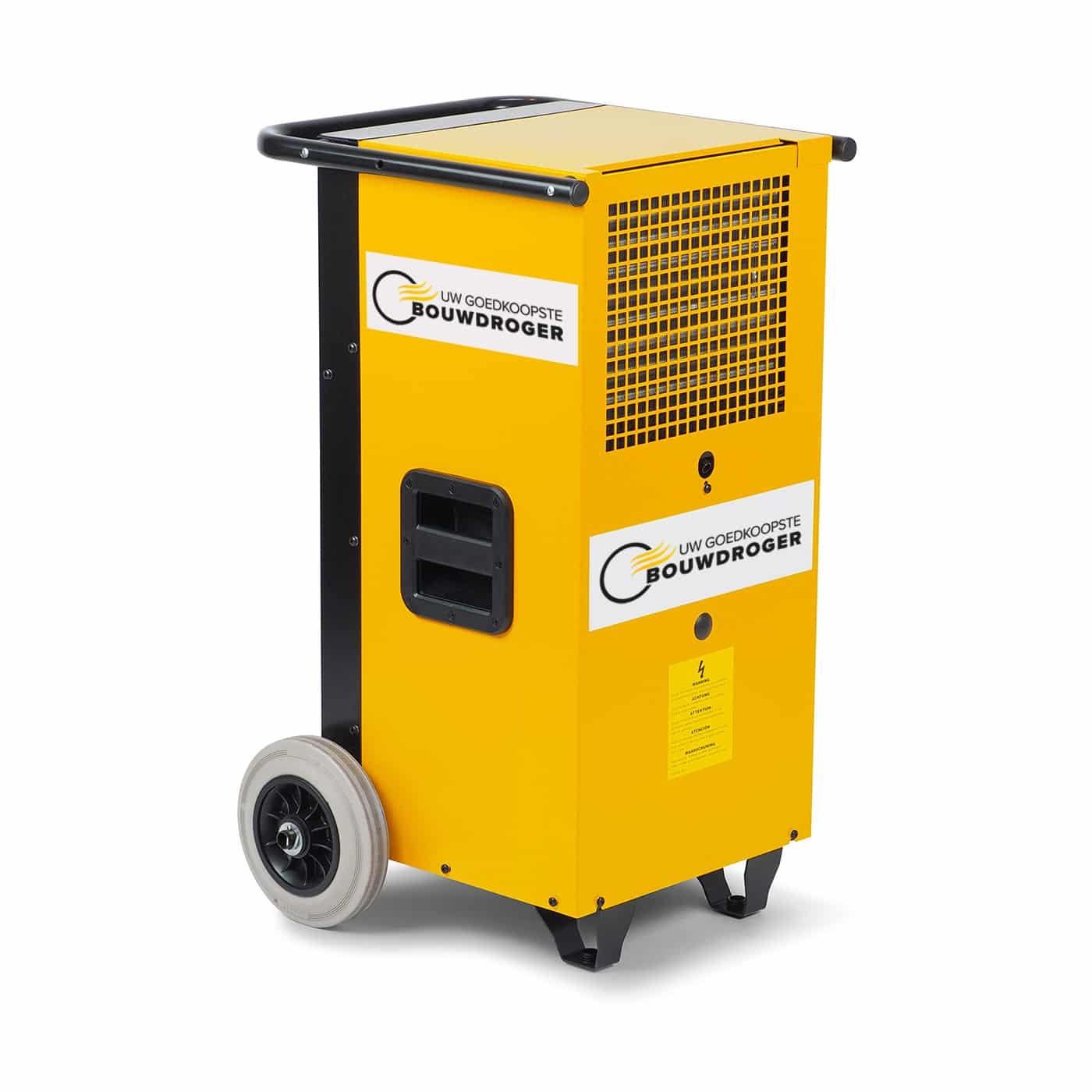 DF400F-min bouwdrogers-huren